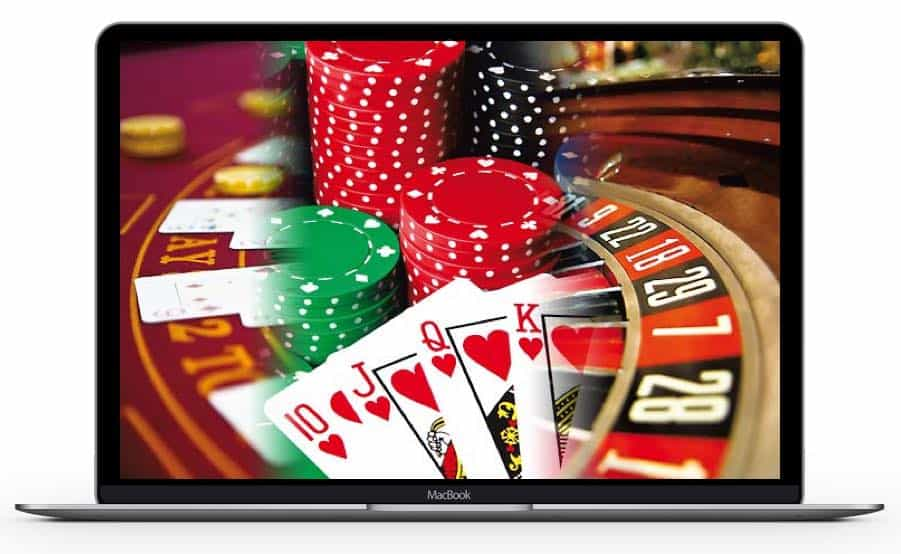 Best online casino reviews australia players